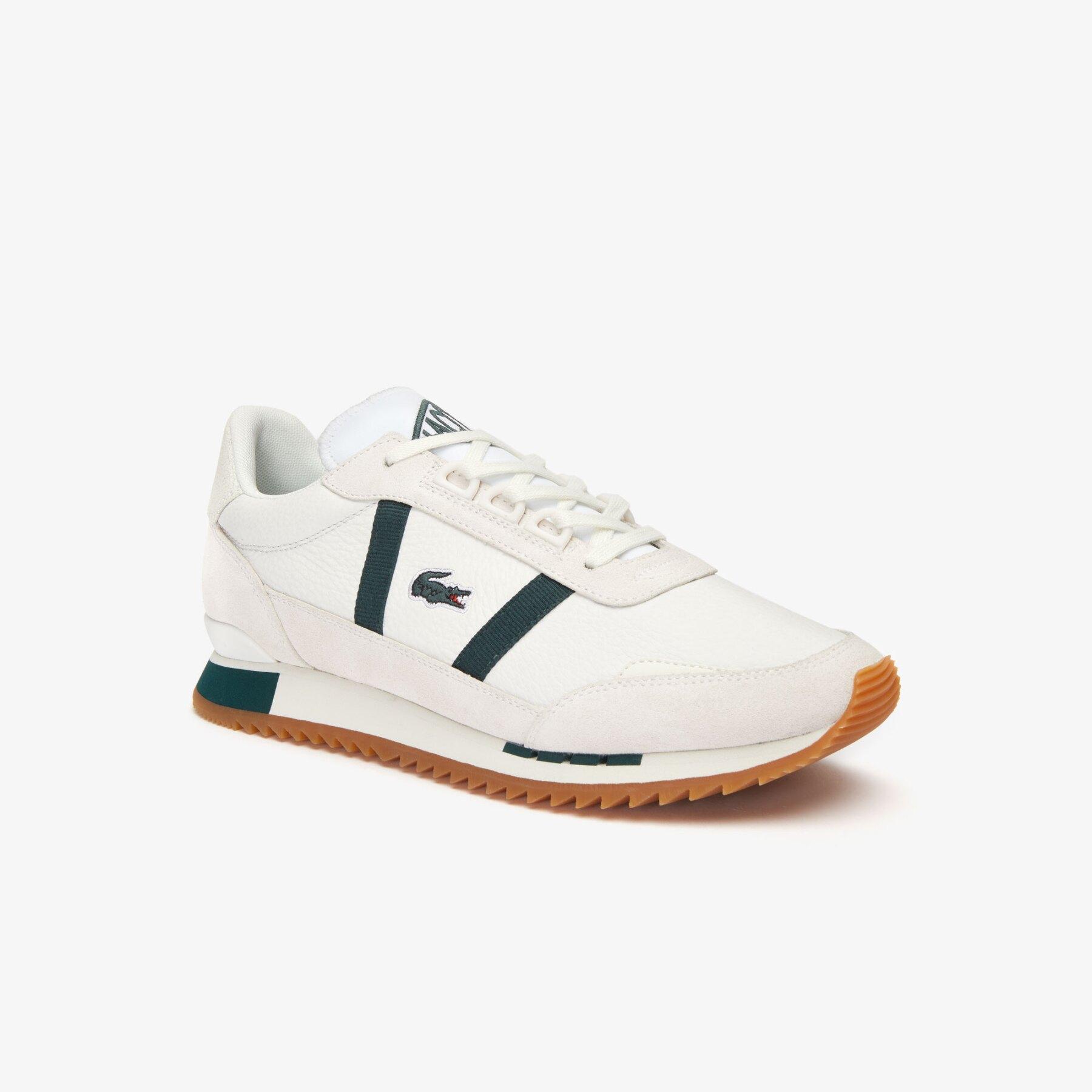 7 Sneakers Partner.jpg