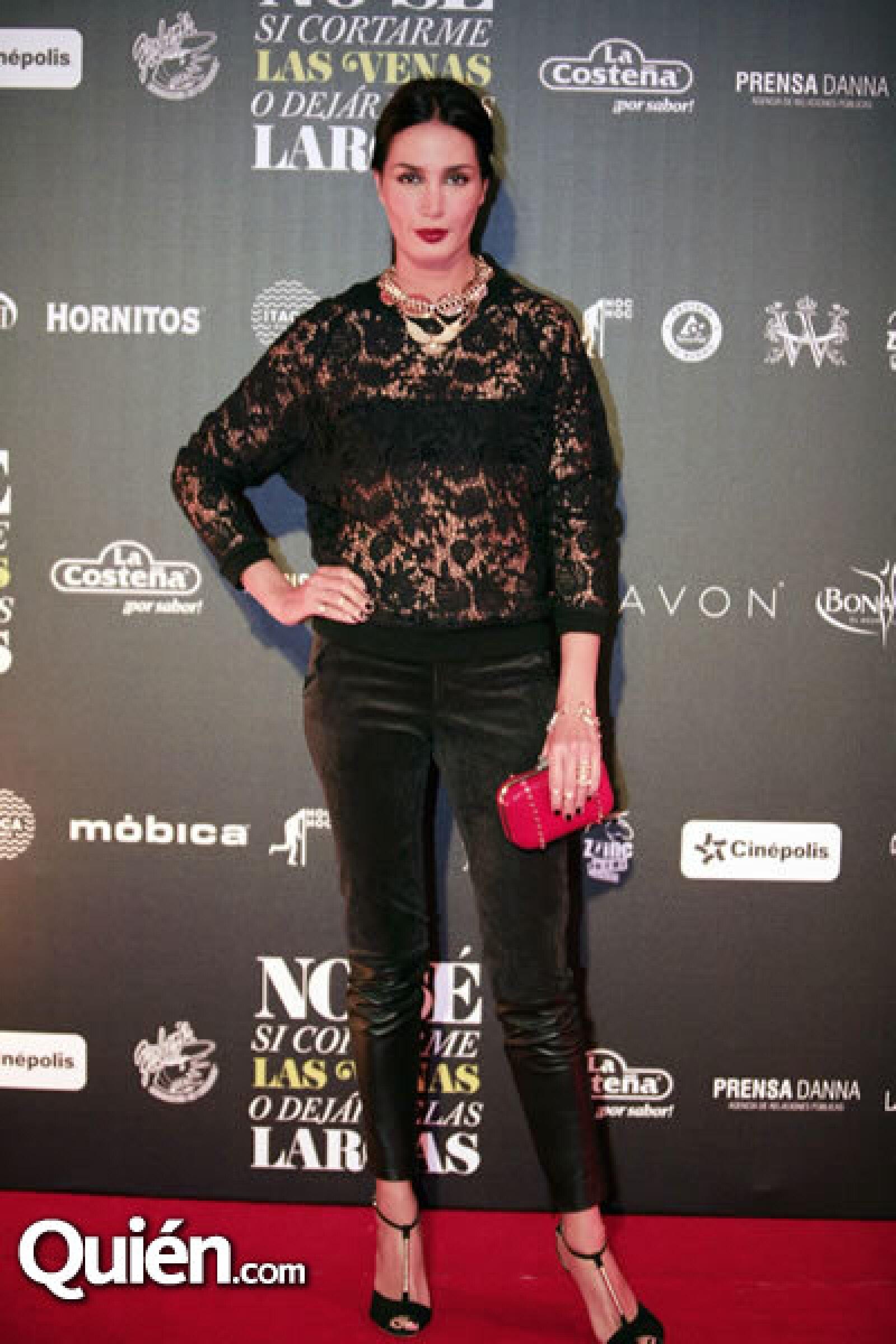 Martha Cristiana