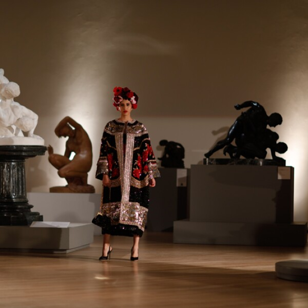 Dolce-Gabbana-Mexico-07-F
