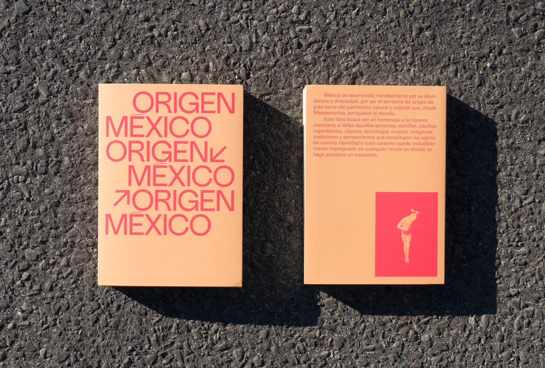L_02_Blok_Origen-Mexico_Cover-Outside.jpg