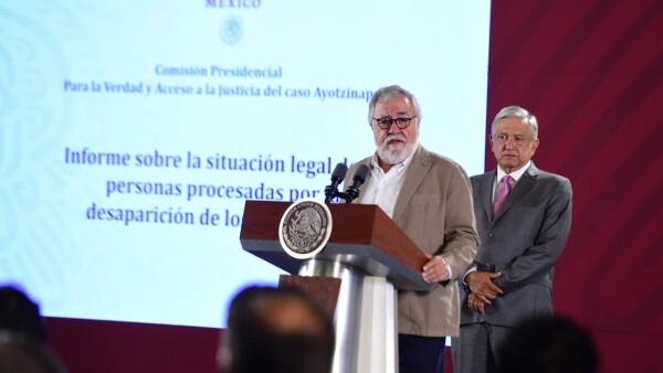 encinas-ayotzinapa-gil.jpg