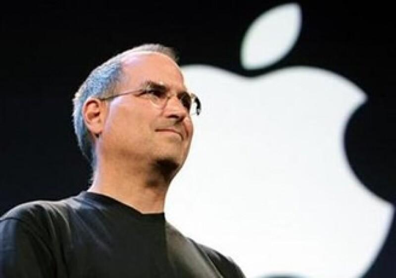 Google ofreció 750 millones de dólares para comprar la firma de publicidad en Internet AdMob en 2009. (Foto: Reuters)