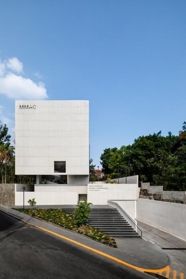 Museo Morelense3.jpg