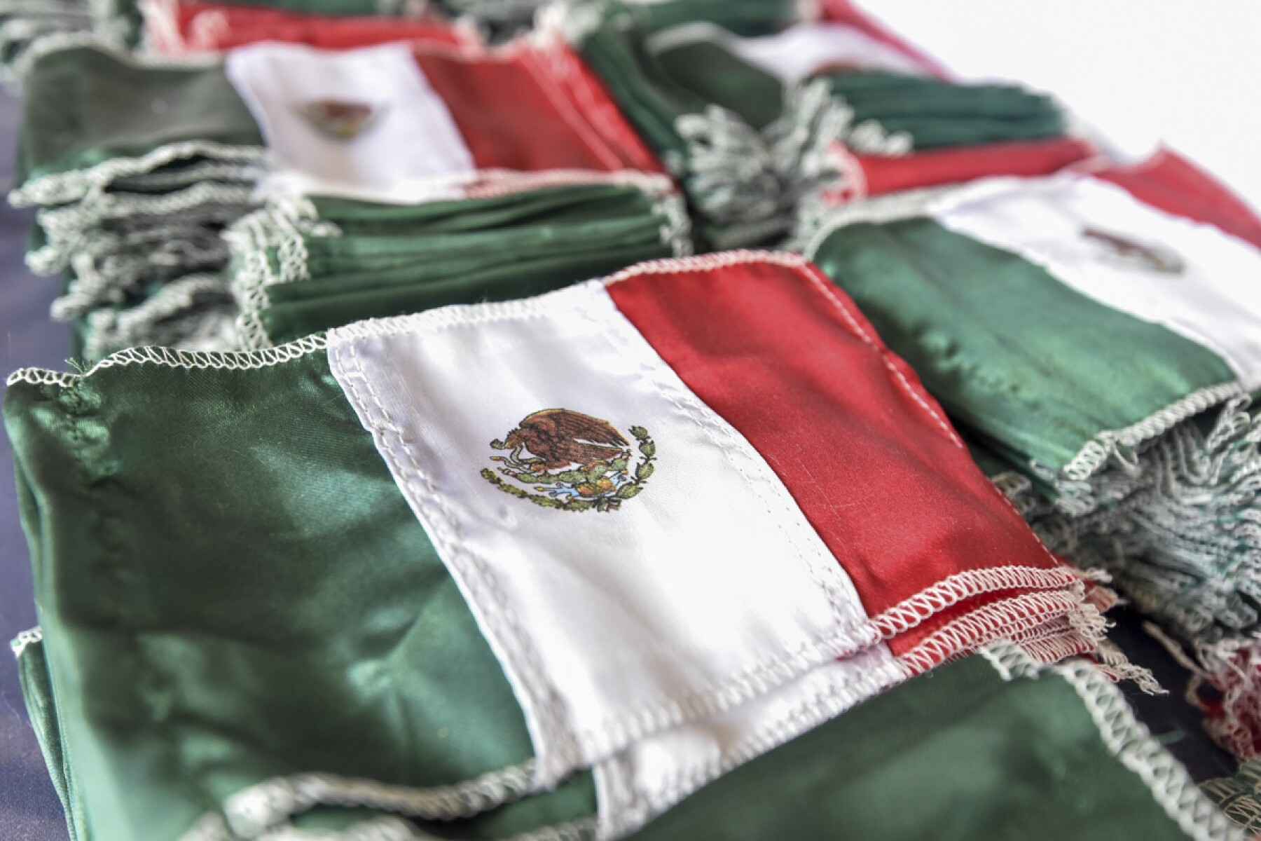 México economía estancamiento impacto
