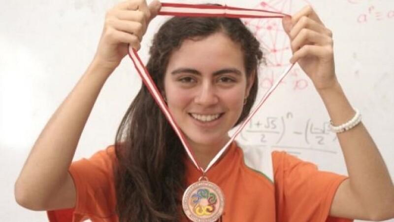 Lady Matemáticas se convirtió en un caso viral debido a que rompía con las características que definían a las mujeres llamadas ladies.