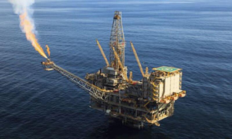 Las empresas nacionales deben participar en los próximos proyectos energéticos para fomentar la competitividad. (Foto: Getty Images)
