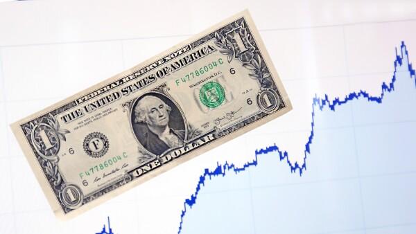 El resurgimiento de expectativas de aumento de tasas de la Fed le pega al peso.