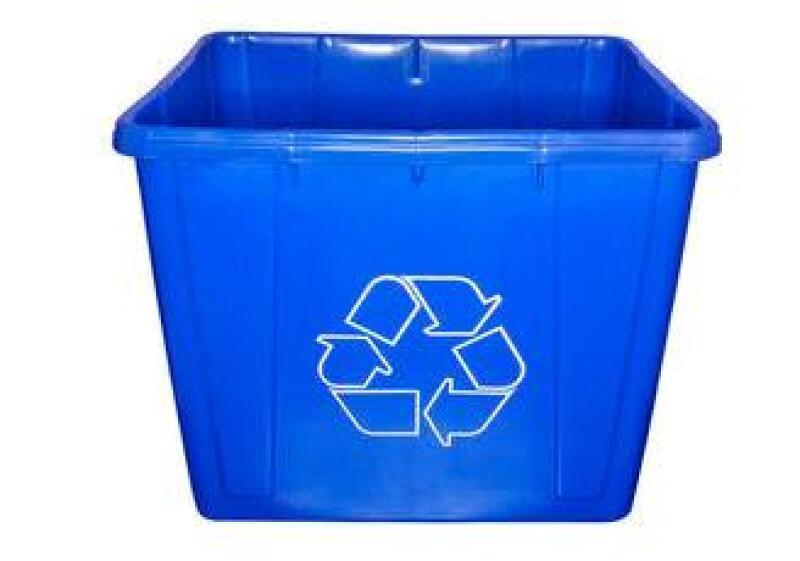 reciclaje-basura-JI.jpg