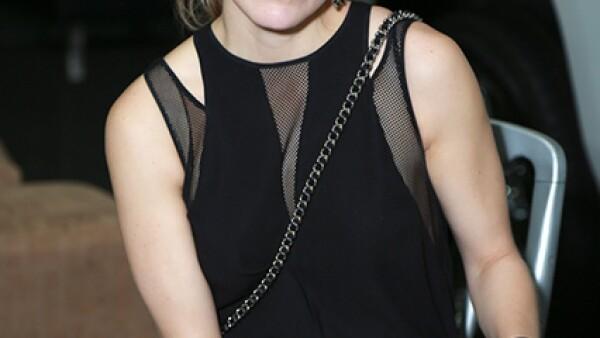 Astrid Valdéz