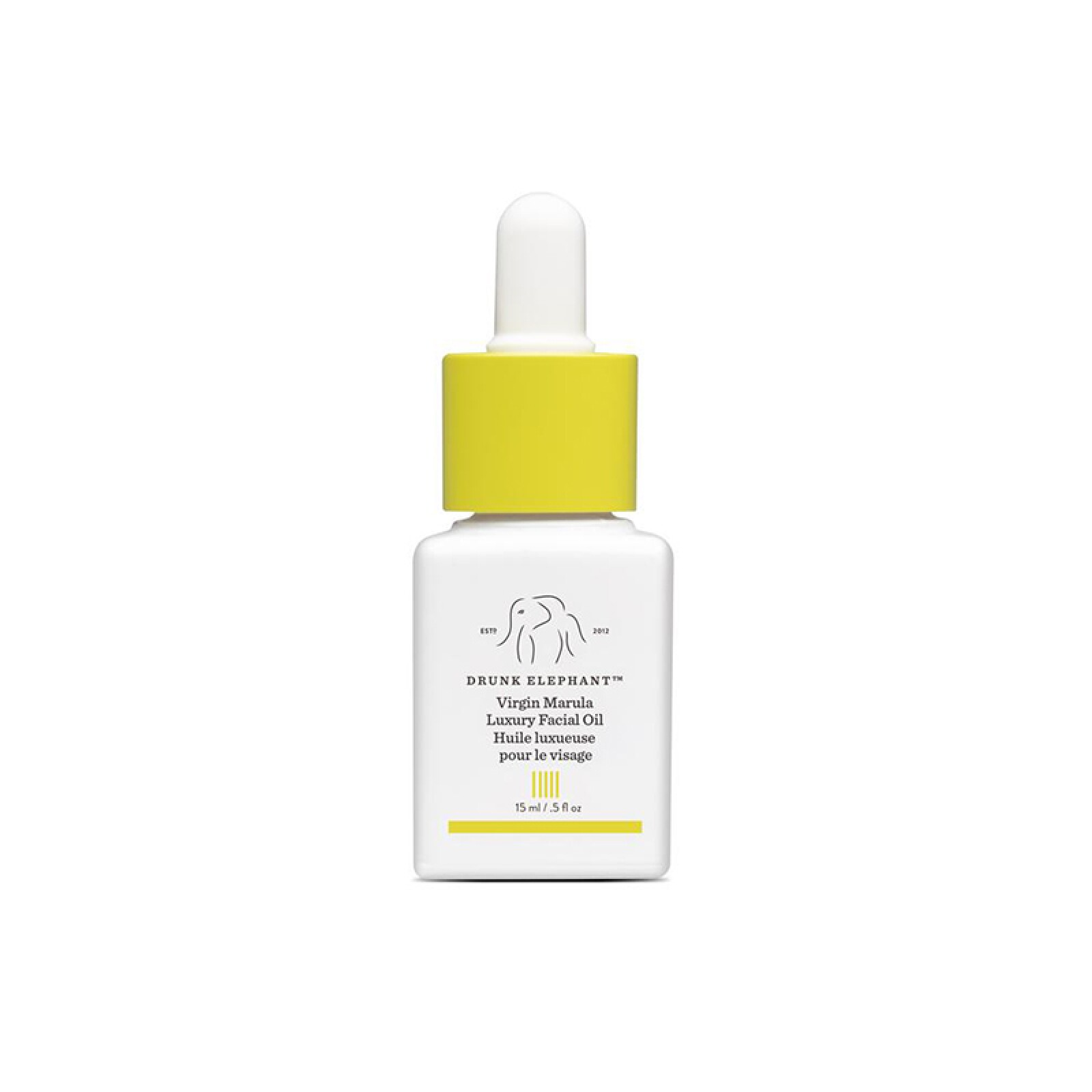 Drunk-Elephant-Virgin-Marula-Luxury-Facial-Oil.jpg