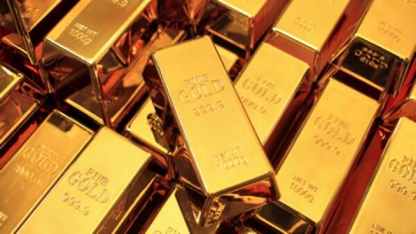 Los acuerdos discrecionales sobre el precio de los metales han sido objeto de investigación antes (Foto: Shutterstock )