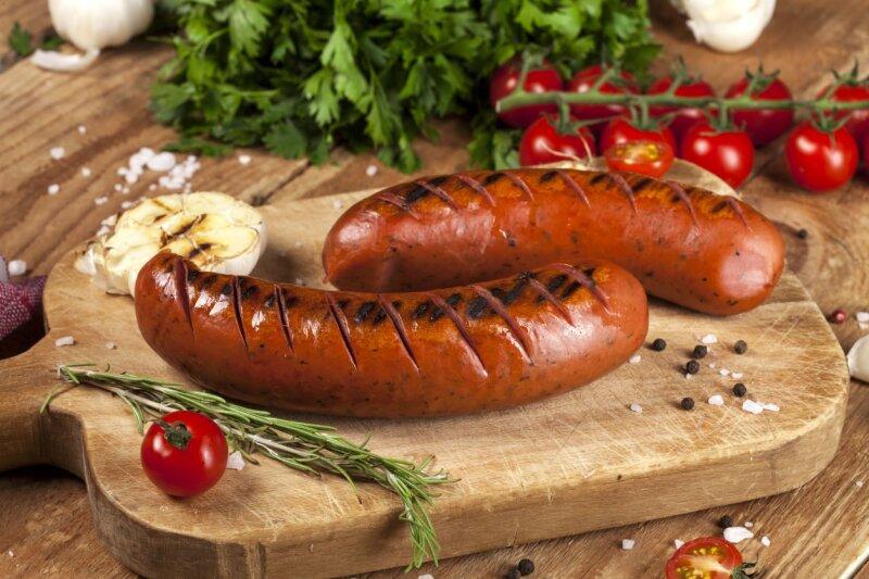 180814 salchichas carne de puerco is NikiLitov.jpg