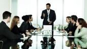 Adopta las competencias y cualificaciones que hacen destacar a los mejores profesionales. (Foto: Thinkstock)