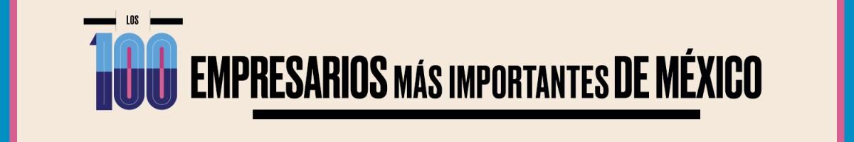 100 empresario 2019/ banner desktop Home Expansión