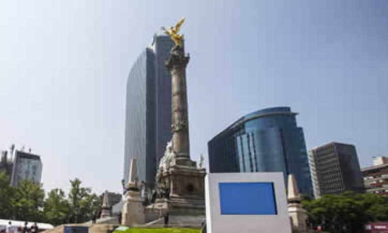 El FMI dijo que el ritmo actual de intervención en el mercado cambiario no es sostenible en el mediano plazo. (Foto: Getty Images )