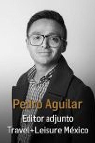 MexBest-Hotel-Jurado-Pedro-Aguilar-150x150.jpg