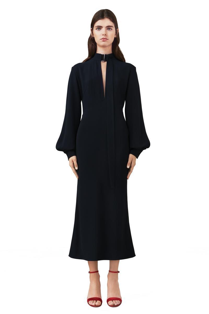 Vestido Victoria Beckham.jpg