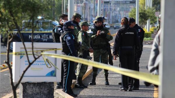 Celaya_Comandante_Asesinado-3.jpg