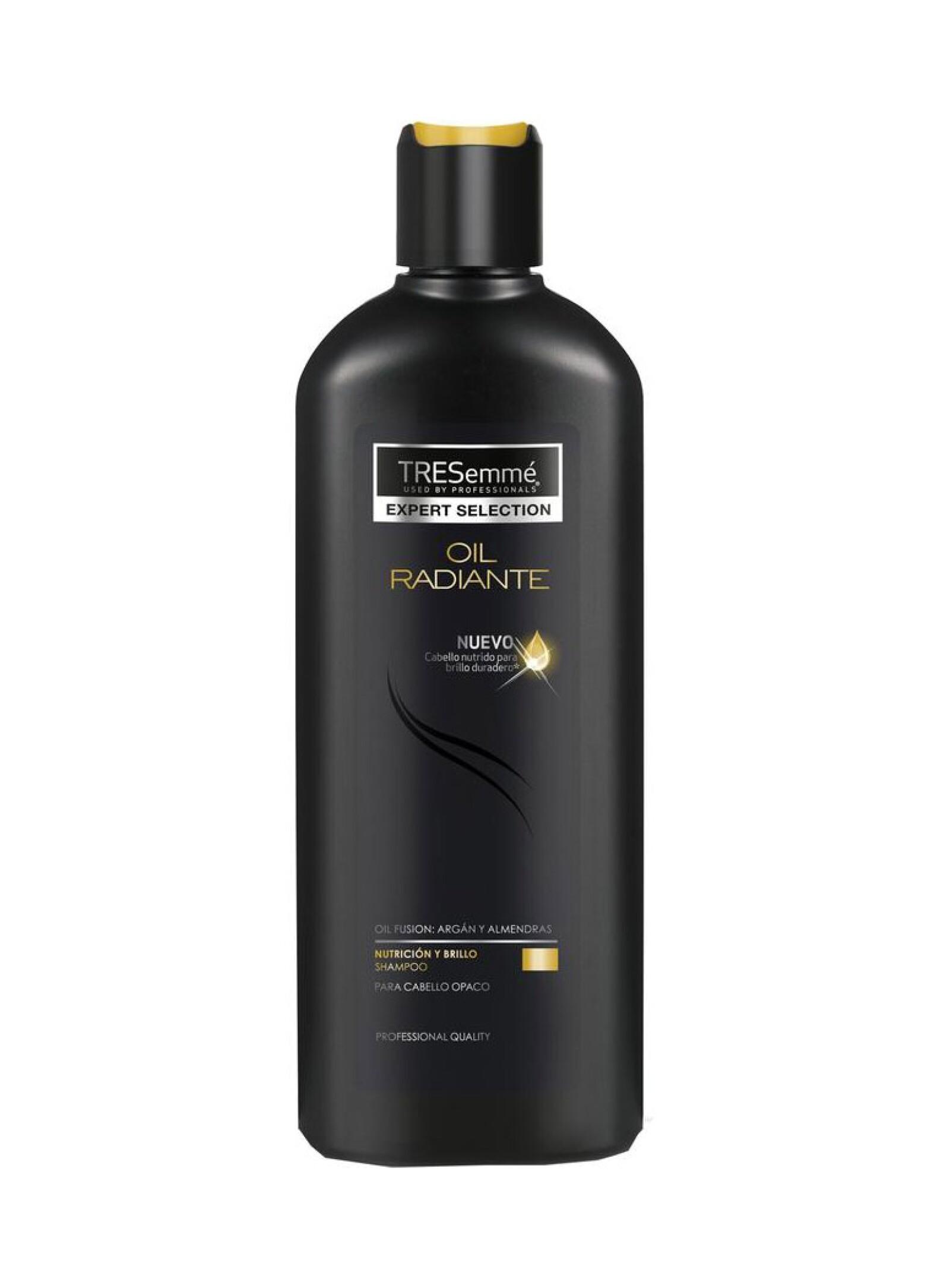 Shampoo-frizz-9