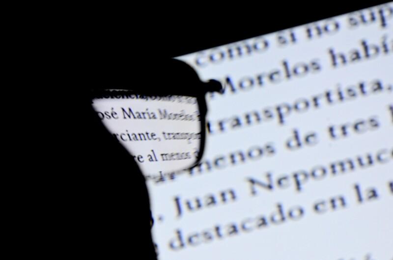 Simposio_Libro_Electronico-2.jpg