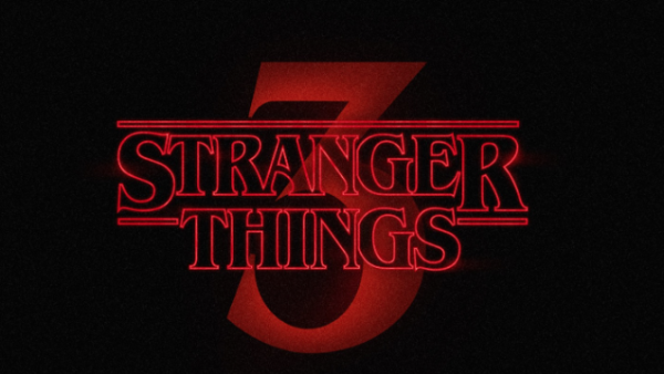 Stranger-THINGS-RADIO.png