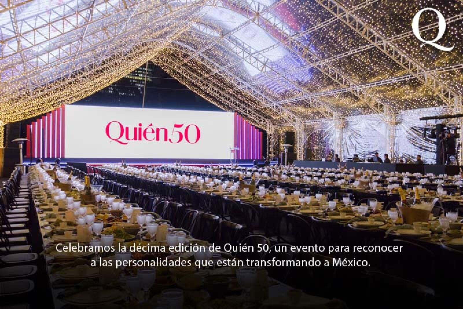 Quién50 G principal.jpg