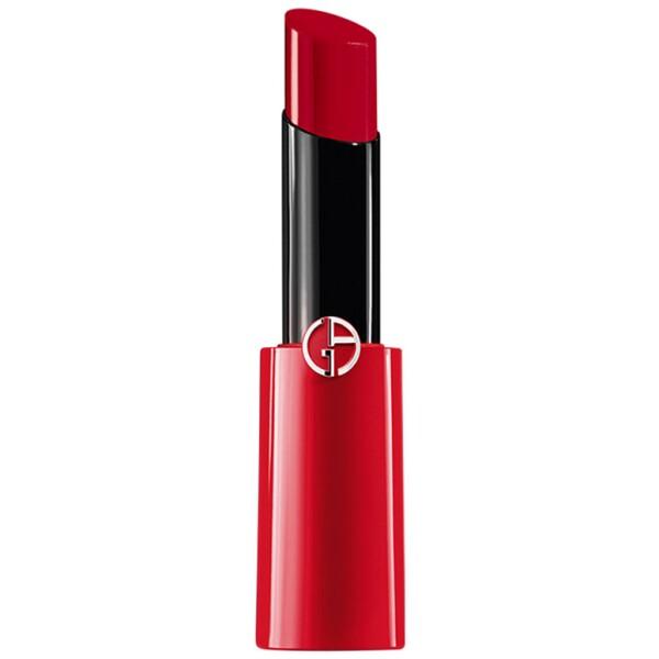 Los-mejores-lipsticks-verano-4