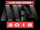Los mejores MBA 2018 / widget