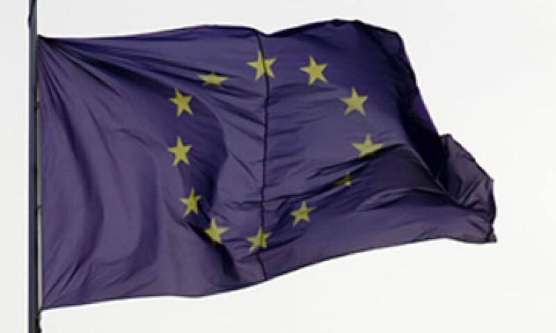 La agencia S&P degradó las calificaciones de nueve países de la zona del euro la semana pasada. (Foto: AP)