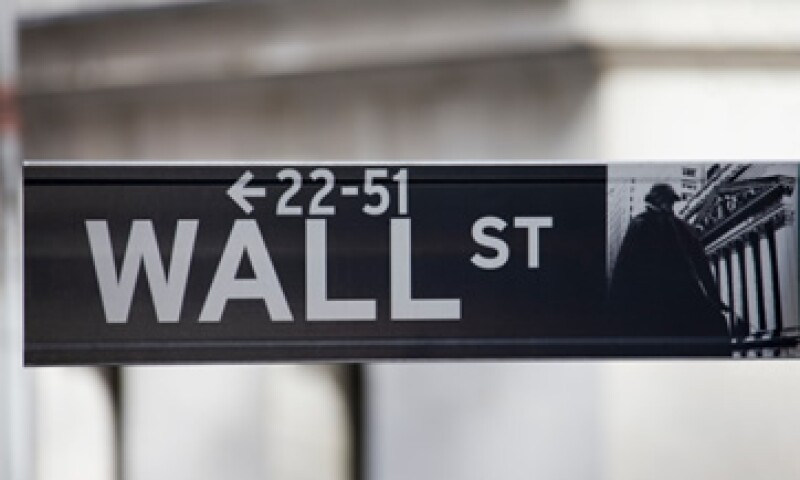 En la actualidad existen 30 compañías brasileñas listadas en el NYSE, frente a las 17 mexicanas. (Foto: Thinkstock)