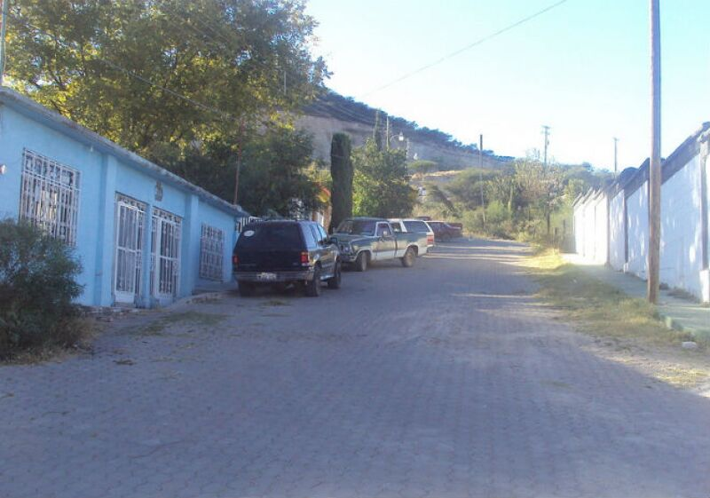 Vivienda Jalisco