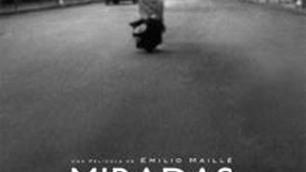 El director de cine presenta en Grupo Expansión su más reciente cinta `Miradas múltiples´ que aborda la importancia del trabajo del fotógrafo Gabriel Figueroa en el cine nacional.