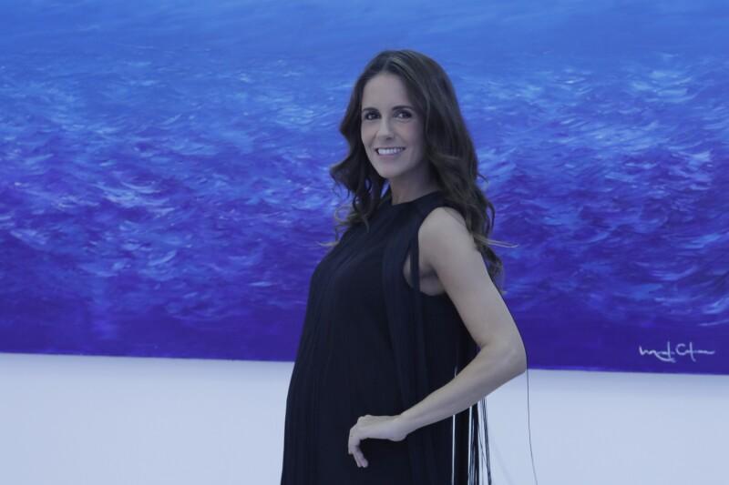Marcela Cadena