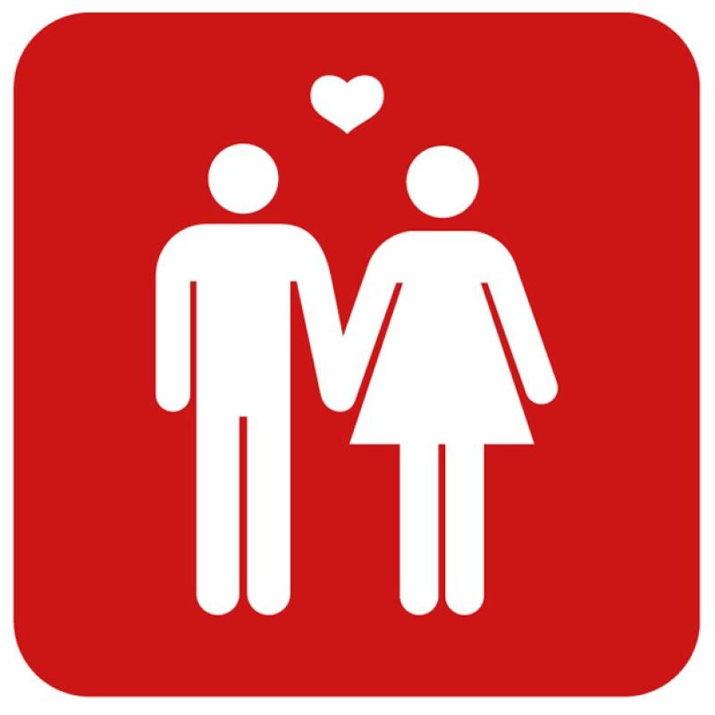Dicen que el amor engorda y es cierto, pero ¿por qué? Karina Rodríguez, editora de InStyle México, nos da los mejores tips para evitarlo.