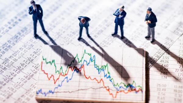 mercado-accionario.jpg