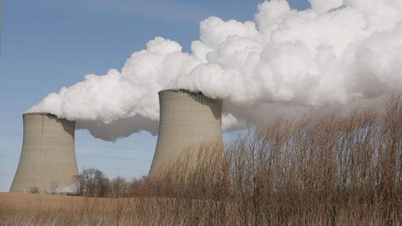 instalacion nuclear en illinois