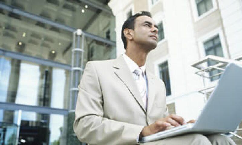 41% de los encuestos dijo que las empresas promueven más el equilibrio entre vida laboral y personal. (Foto: Thinkstock)