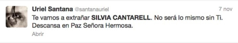 uriel Santana