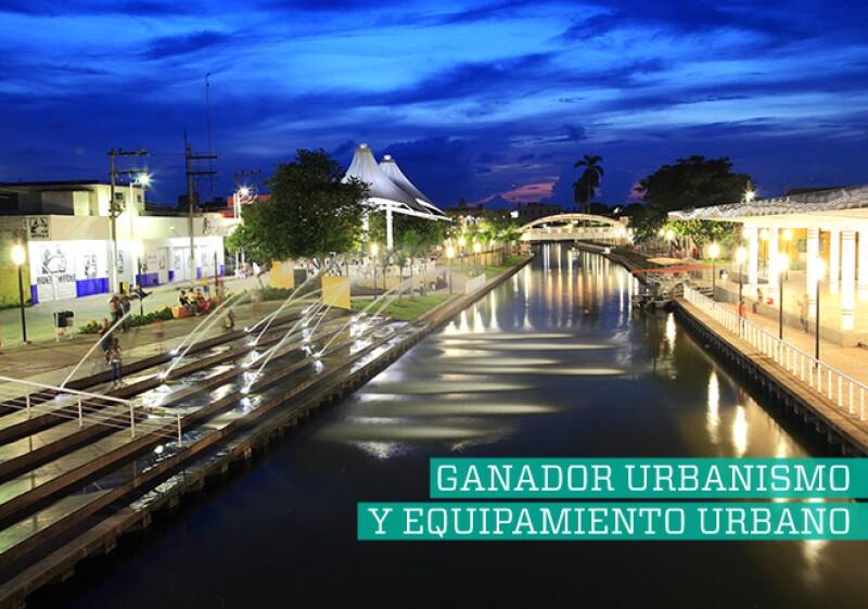 Ganador_Urbanismo_y_equipamiento_urbano