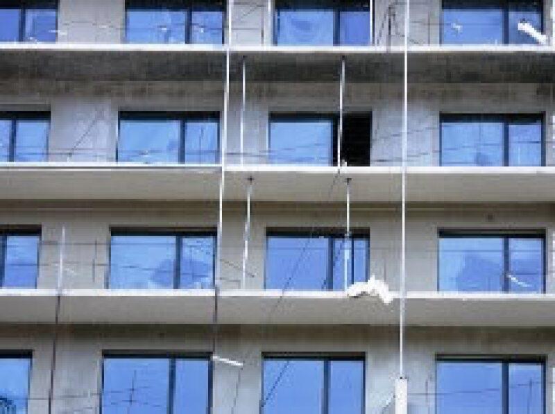 Urbi apuesta por vivienda de interés social en el D.F. (Foto: Dreamstime)
