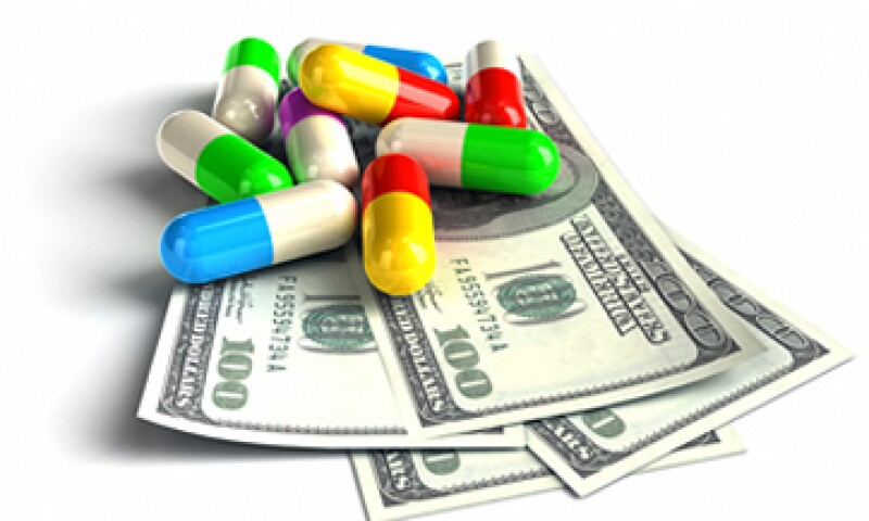 De 2005 a 2012 se han detectado un total de 236 nuevas drogas sintéticas. (Foto: Getty Images)