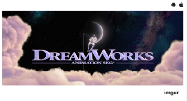 Kanye, la nueva imagen de DreamWorks.