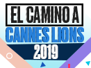 widget cannes lions