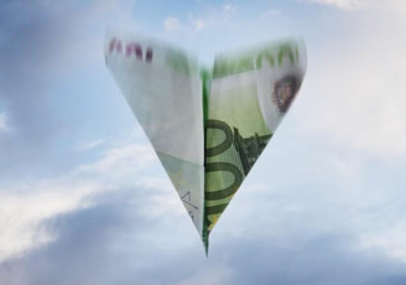 El resultado de la inflación fue impulsado por la aceleración de los precios de la energía y de los alimentos. (Foto: Photos to go)