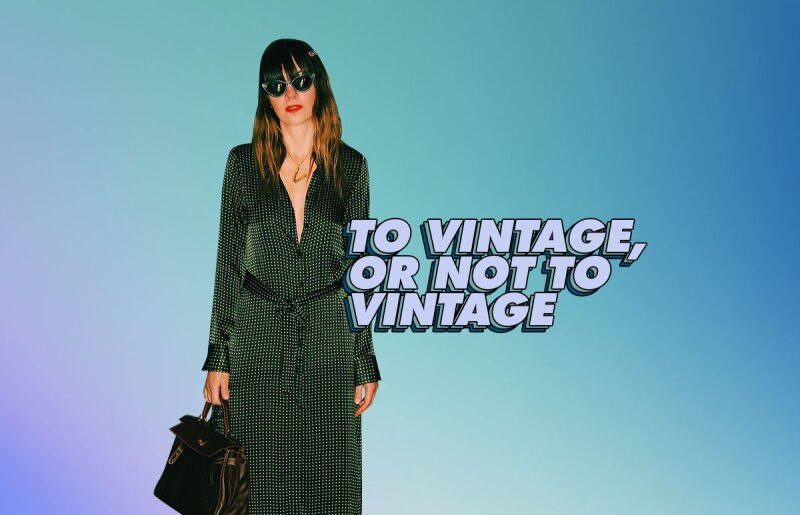 TO-VINTAGE,-OR-NOT-TO-VINTAGE-venus-blogger