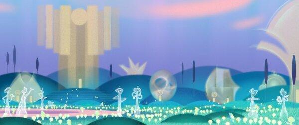disney-pixar-marvel-peliculas-2020-eternals-2.jpeg