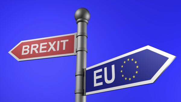 Darle el sí al Brexit pondría en riesgo el crecimiendo de las startups de Reino Unido, principalmente por falta de talento.