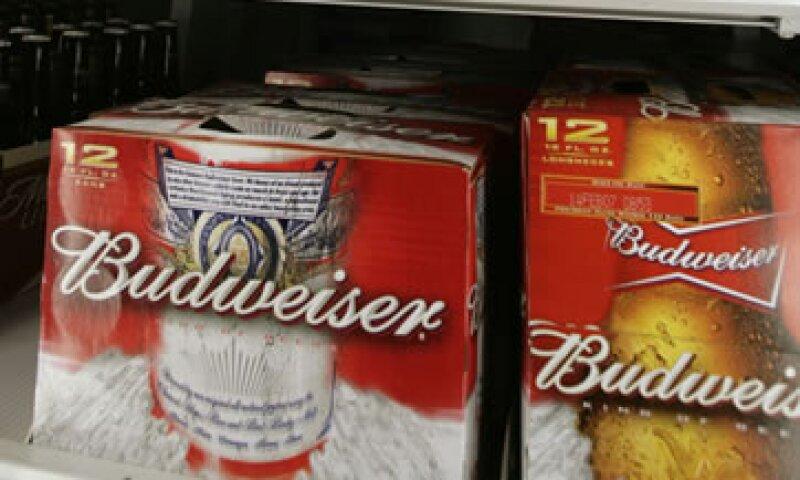 Guatemala es el primer punto de la expansión de Budweiser, su fabricante espera pronto seguirse a El Salvador y Nicaragua. (Foto: AP)