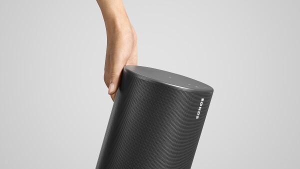 Sonos Move 07.jpg