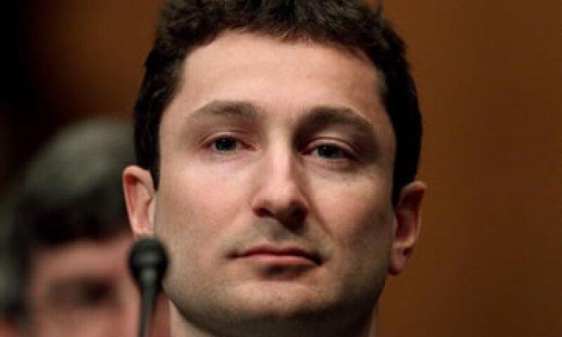La SEC ha llevado cuatro casos relacionados con la crisis financiera, de los cuáles Tourre ha sido el único declarado culpable. (Foto: Getty Images)